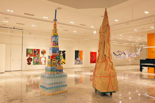 installation view#11
