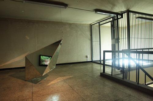 installation view#2