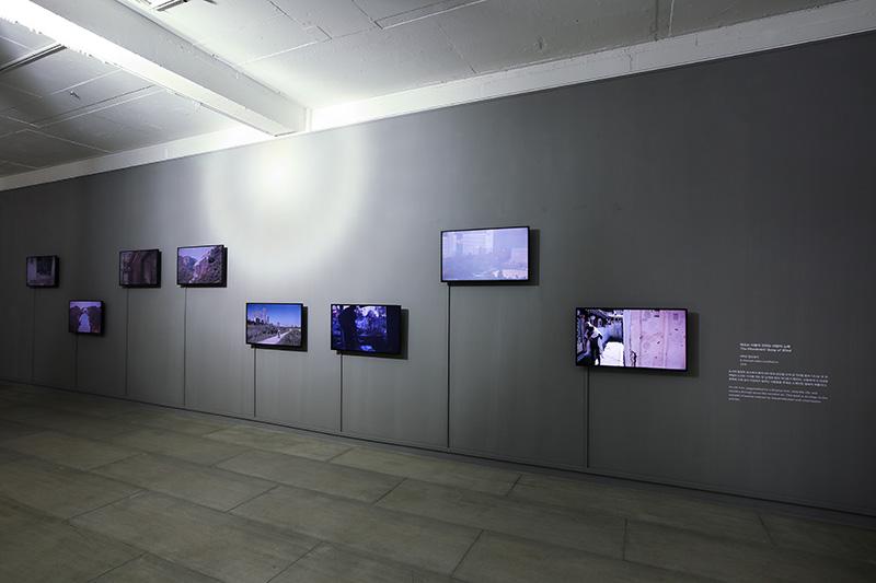 installation view#3